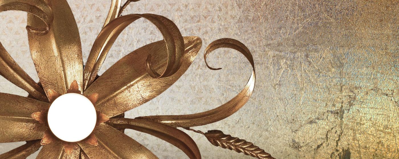 Lucienne monique illuminazione e complementi di arredo for Illuminazione d arredo